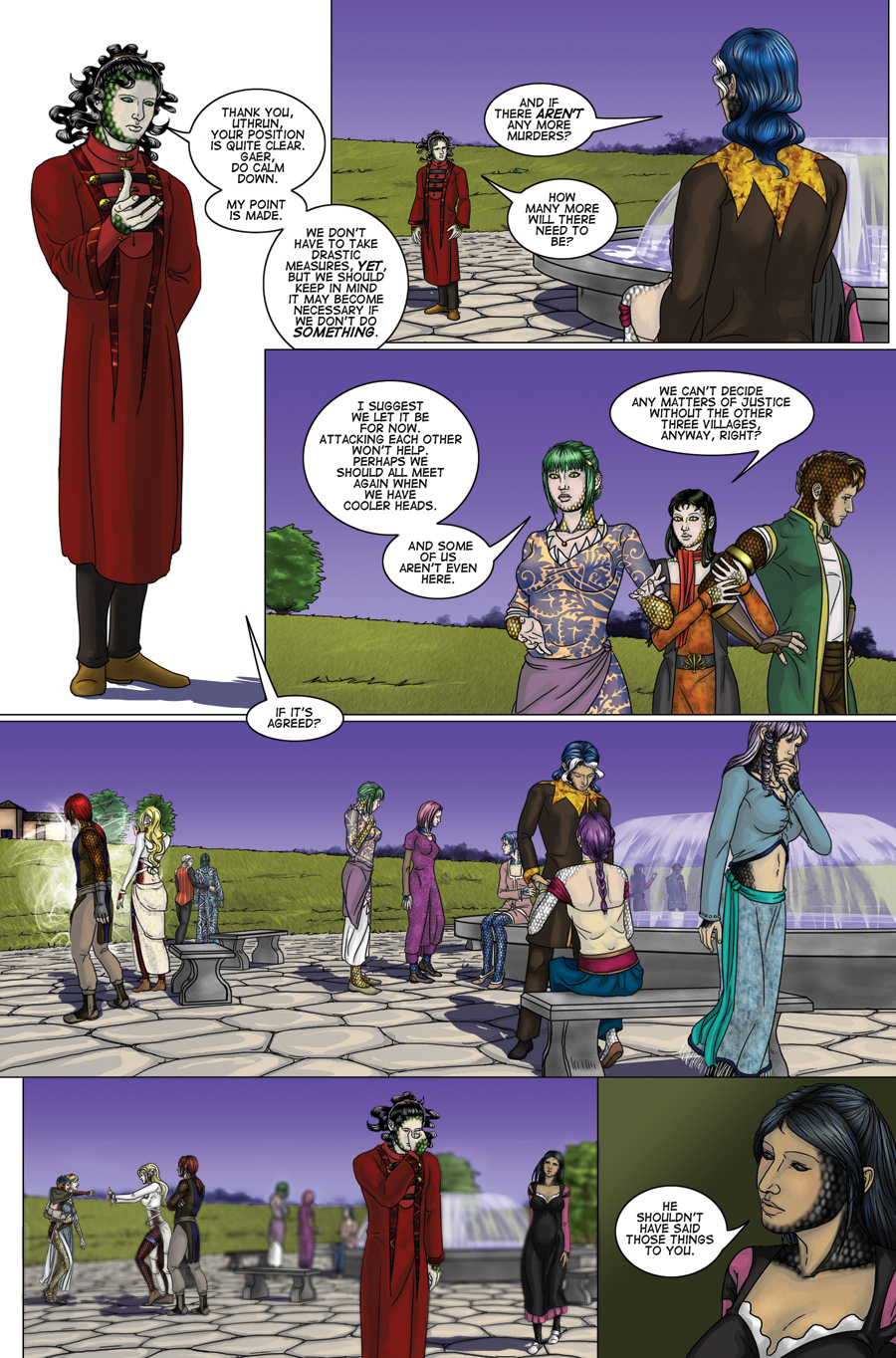 Chapter One, Page 18